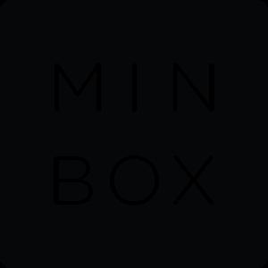 99109-minbox_wordmark-large-1366846952