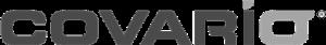 Logo.Covario.Gray