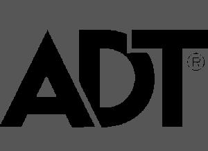 free-vector-adt-logo_092973_ADT_logo